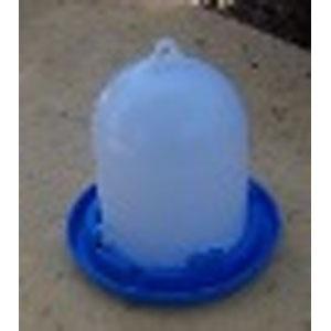 Quail 1.5lt waterer